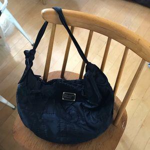Marc Jacobs hobo sling bag